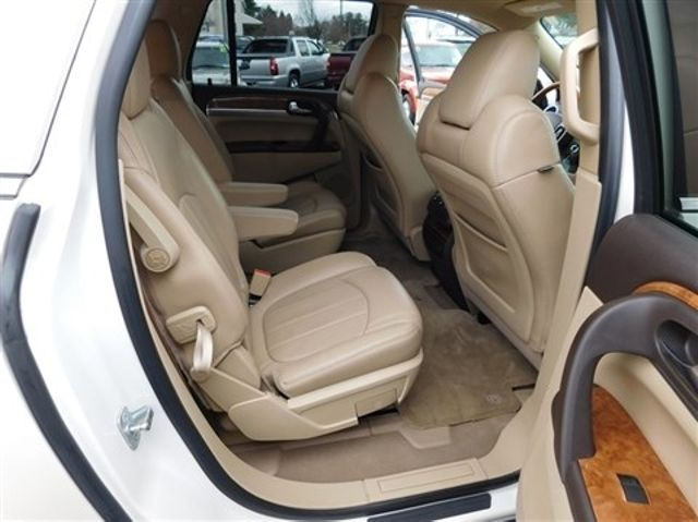2012 Buick Enclave Leather Ephrata, PA 19