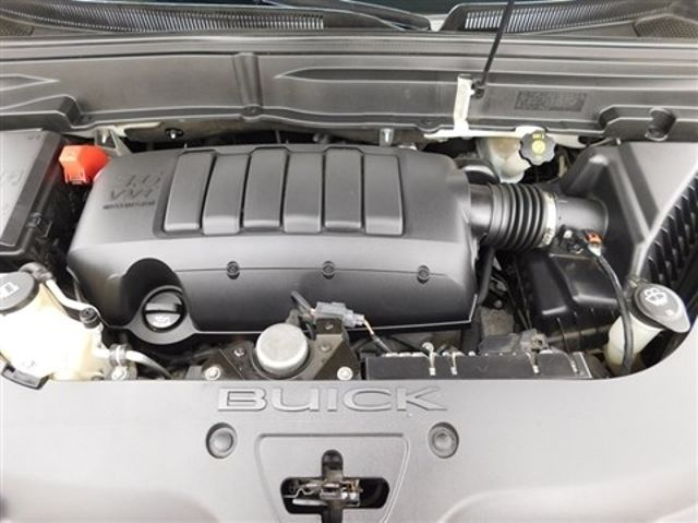2012 Buick Enclave Leather Ephrata, PA 22