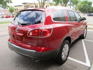 2012 Buick Enclave Leather Farmington, Minnesota 1