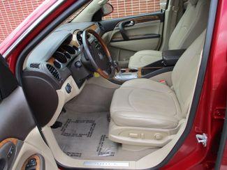 2012 Buick Enclave Leather Farmington, Minnesota 2