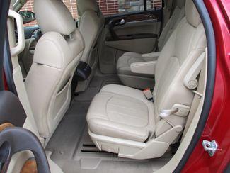 2012 Buick Enclave Leather Farmington, Minnesota 3