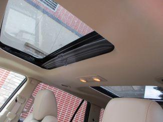 2012 Buick Enclave Leather Farmington, Minnesota 5