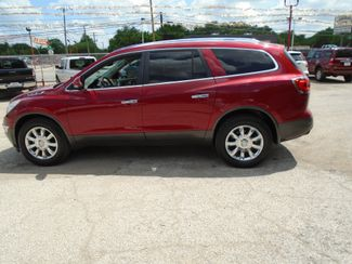 2012 Buick Enclave Leather | Forth Worth, TX | Cornelius Motor Sales in Forth Worth TX