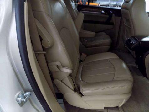 2012 Buick Enclave Premium - Ledet's Auto Sales Gonzales_state_zip in Gonzales, Louisiana