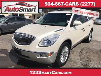 2012 Buick Enclave Leather in Harvey, LA