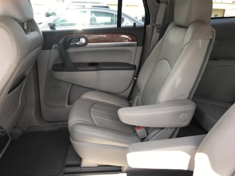 2012 Buick Enclave Leather  city LA  AutoSmart  in Harvey, LA
