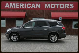 2012 Buick Enclave Leather | Jackson, TN | American Motors in Jackson TN