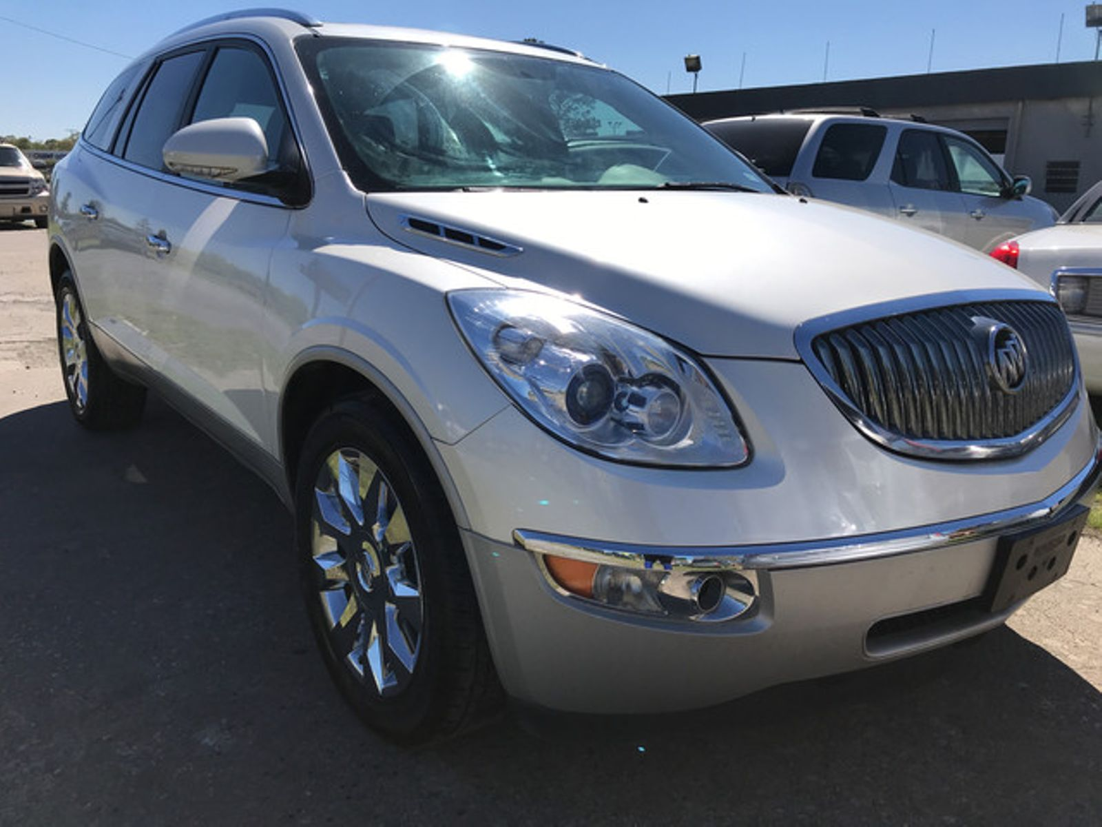 buick enclave towing capacity 2018 2019 new car reviews by girlcodemovement. Black Bedroom Furniture Sets. Home Design Ideas