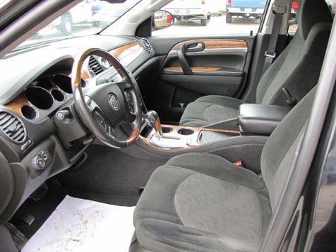 2012 Buick Enclave Base   Medina, OH   Towne Cars in Medina, OH