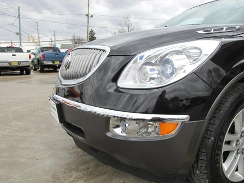 2012 Buick Enclave Base | Medina, OH | Towne Cars in Medina, OH