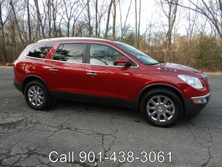 2012 Buick Enclave Leather in  Tennessee