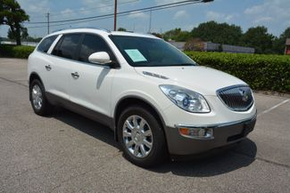 2012 Buick Enclave Premium Memphis, Tennessee 2