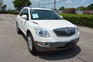 2012 Buick Enclave Premium Memphis, Tennessee 3