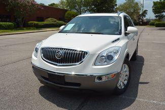 2012 Buick Enclave Premium Memphis, Tennessee 1