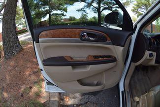 2012 Buick Enclave Premium Memphis, Tennessee 11