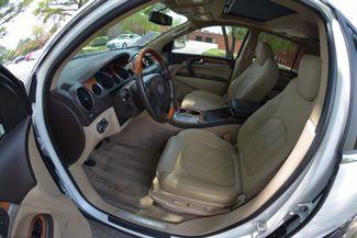 2012 Buick Enclave Premium Memphis, Tennessee 12