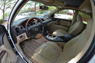 2012 Buick Enclave Premium Memphis, Tennessee 13