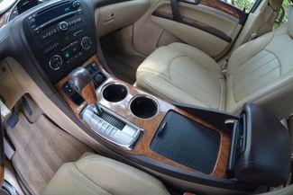 2012 Buick Enclave Premium Memphis, Tennessee 15