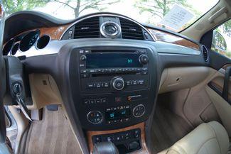 2012 Buick Enclave Premium Memphis, Tennessee 16