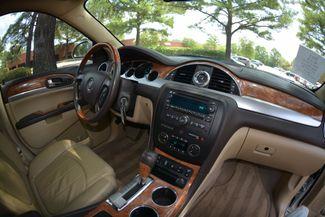 2012 Buick Enclave Premium Memphis, Tennessee 17