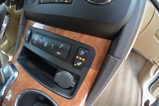 2012 Buick Enclave Premium Memphis, Tennessee 18