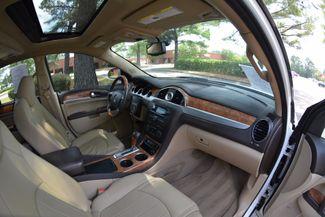 2012 Buick Enclave Premium Memphis, Tennessee 19