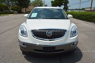 2012 Buick Enclave Premium Memphis, Tennessee 4