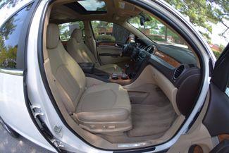 2012 Buick Enclave Premium Memphis, Tennessee 20