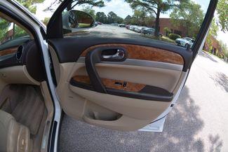 2012 Buick Enclave Premium Memphis, Tennessee 21