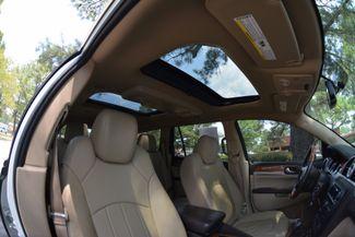 2012 Buick Enclave Premium Memphis, Tennessee 22