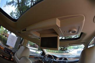 2012 Buick Enclave Premium Memphis, Tennessee 23