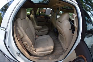2012 Buick Enclave Premium Memphis, Tennessee 24