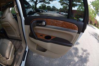 2012 Buick Enclave Premium Memphis, Tennessee 27