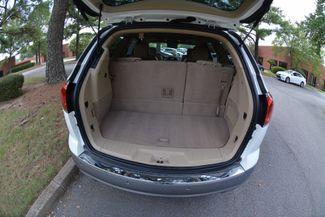 2012 Buick Enclave Premium Memphis, Tennessee 28