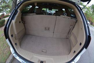 2012 Buick Enclave Premium Memphis, Tennessee 29