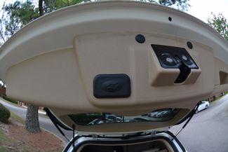 2012 Buick Enclave Premium Memphis, Tennessee 30