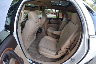 2012 Buick Enclave Premium Memphis, Tennessee 25