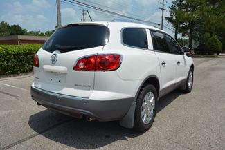 2012 Buick Enclave Premium Memphis, Tennessee 5