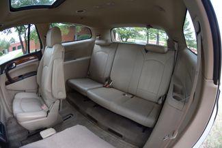 2012 Buick Enclave Premium Memphis, Tennessee 26