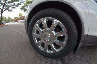 2012 Buick Enclave Premium Memphis, Tennessee 32