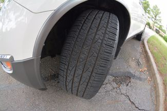 2012 Buick Enclave Premium Memphis, Tennessee 33