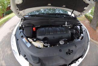 2012 Buick Enclave Premium Memphis, Tennessee 31
