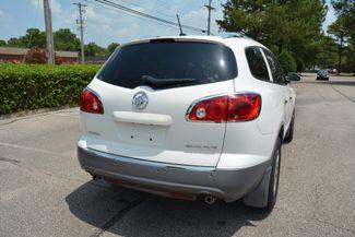 2012 Buick Enclave Premium Memphis, Tennessee 6
