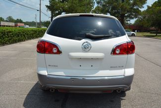 2012 Buick Enclave Premium Memphis, Tennessee 7