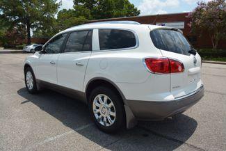 2012 Buick Enclave Premium Memphis, Tennessee 10
