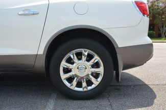 2012 Buick Enclave Premium Memphis, Tennessee 9