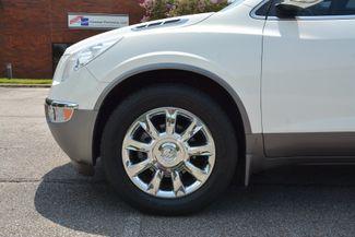 2012 Buick Enclave Premium Memphis, Tennessee 8