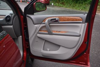 2012 Buick Enclave Leather Naugatuck, Connecticut 10