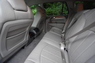 2012 Buick Enclave Leather Naugatuck, Connecticut 16