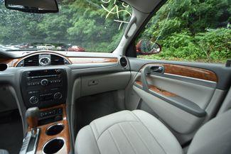 2012 Buick Enclave Leather Naugatuck, Connecticut 19